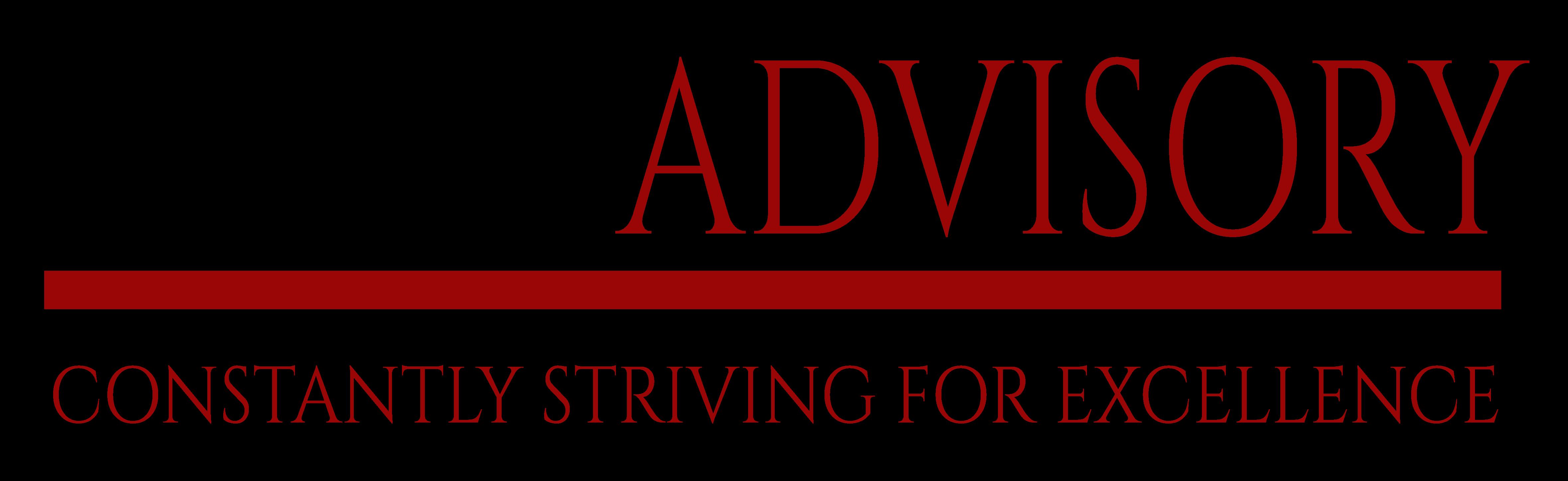 Prime Advisory